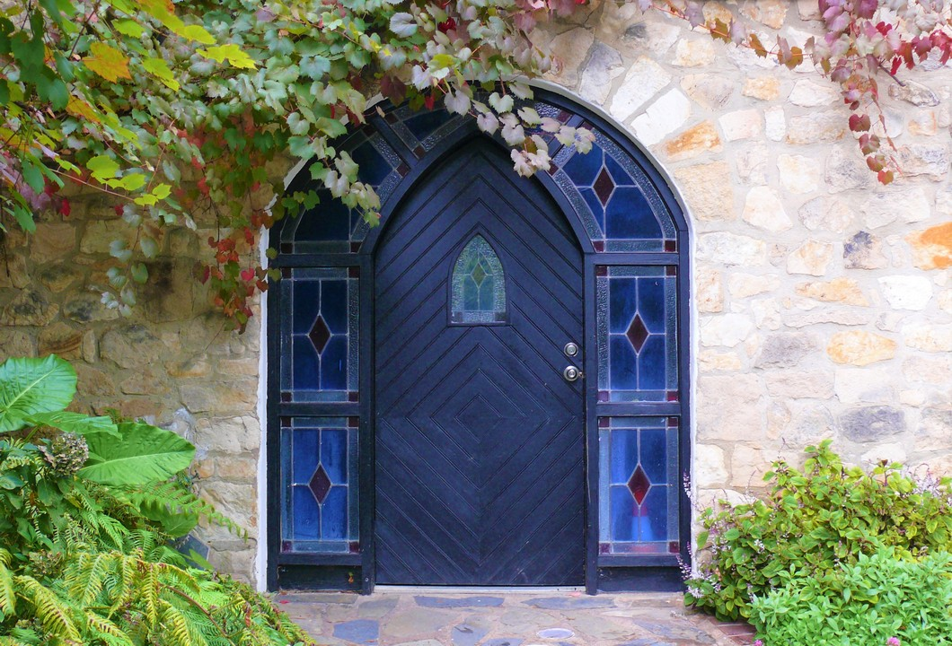 yoga-retreat-castle-door
