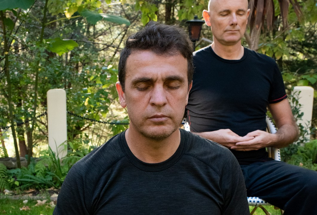 meditation-retreat